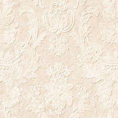 Porcelanosa Wall Tile Florencia Beige