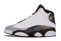d48ae2ae727bb7 Air Jordan 13 Retro AJ13