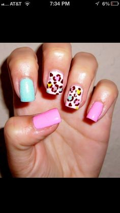 Love this colors