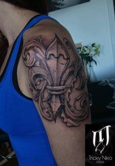 1000 images about tattoos on pinterest viking tattoos. Black Bedroom Furniture Sets. Home Design Ideas