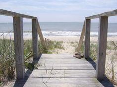 Strand New York (Main Beach, East Hampton, New York)