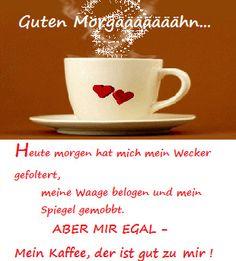 guten morgen , ich wünsche euch einen schönen tag - http://www.1pic4u.com/2014/05/15/guten-morgen-ich-wuensche-euch-einen-schoenen-tag-3/