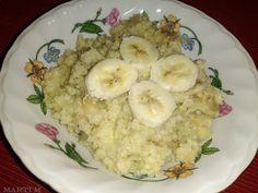 Potato Salad, Mashed Potatoes, Ethnic Recipes, Food, Whipped Potatoes, Smash Potatoes, Essen, Meals, Yemek
