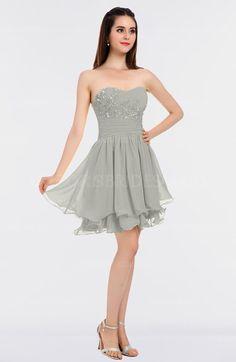 0cf9d213092 ColsBM Hannah - Desert Flower Bridesmaid Dresses