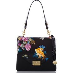 Ophelia Lady Bag - Versailles