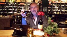 """David Stickler, """"aka"""", Al Bundee, July 25, 1957, to September 13, 2014. His wine friends knew him as popcorn Dave. Dave was manager of Town and Country, Columbus, Ohio. He also worked in the home office."""