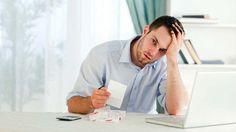 Dívidas? Como fazer seu planejamento financeiro pessoal.