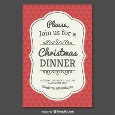 Formal Dinner Invitation Sample Adorable Chalkboard Lights Holiday Housewarming Invitation  Pinterest .
