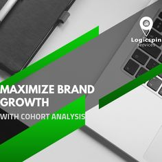 For the success of any brand it is important to perform cohort analysis to understand market trends and prediction of your product in the future. Perform cohort analysis and maximize brand growth ! Promotion Companies, Market Trends, Best Seo Services, Consumer Behaviour, Market Research, Brand It, Behavior, Digital Marketing, Success
