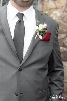 Fayetteville, AK wedding florist  #nwaweddings #fayettevilleweddings #arkansaswedding #southernweddings