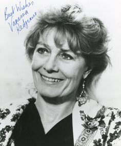 First among modern actresses. Vanessa Redgrave, Colleen Dewhurst, Lucie Arnaz, Jean Smart, Rosalind Russell, Linda Evans, Daryl Hannah, Carly Simon, Ursula Andress