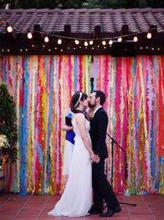 streamer-wedding-ceremony-backdrop1-e1354797072307