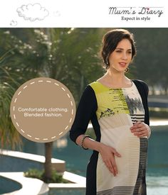 Celebrate #maternity with us now here http://mumsdiary.in/
