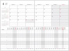 2015-16 Appoint Project Diary A A5対応 ブラック E1151 ダイアリー 手帳を買う探す  手帳(ダイアリー)のダイゴー   ダイゴー株式会社