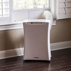 33 Best Products I Love images in 2011 | Air conditioners, Coolers