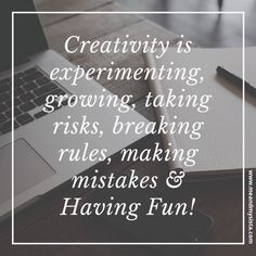 A little mid-day Monday encouragement for you all. We are beginning pre-production of some new projects you'll see soon! Do you set any specific rules for yourself as a film-maker? Digital Marketing Strategy, Online Marketing, Today Quotes, Pre Production, Never Stop Learning, University Of Miami, Secret To Success, Have A Blessed Day, Film Quotes