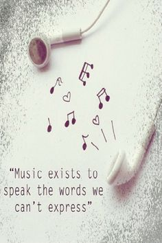 #lovemusic #inspiration