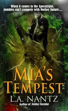 Buy Mia's Tempest by L. Nantz and Read this Book on Kobo's Free Apps. Discover Kobo's Vast Collection of Ebooks and Audiobooks Today - Over 4 Million Titles! Zombie Kid, Ages Of Man, Poetry Anthology, Free Stories, Original Vampire, Apocalypse, Ebooks, Novels, Things To Come