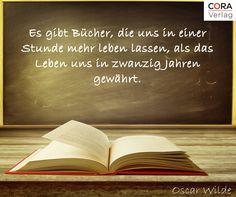 Romane Als Bucher Ebook Online Kaufen Zitate Lesenneue