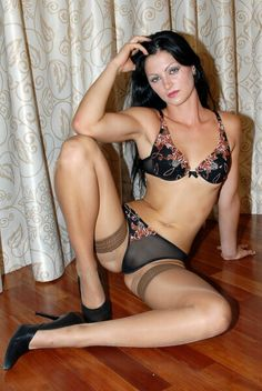 mature russian escorts kristen