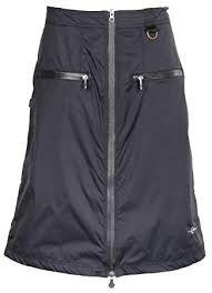 Image result for rain skirt