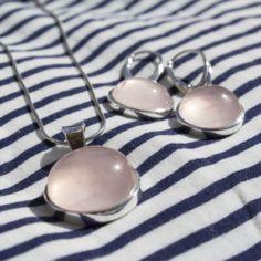 9+1 tipp, hogy ezüst ékszered sokáig ragyogjon Pearl Earrings, Pearls, Jewelry, Fashion, Moda, Pearl Studs, Jewlery, Jewerly, Fashion Styles