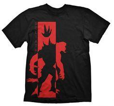 camiseta-evolve-goliath.jpg
