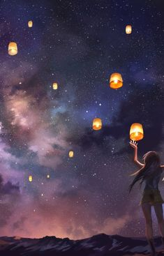 Inspirationally Sane By Art And Music : Photo Wallpaper Animes, Of Wallpaper, Wallpaper Backgrounds, Game Of Thrones Art, Romantic Photos, Anime Scenery, Anime Art Girl, Cute Wallpapers, Cute Art