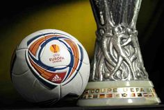 Football predictions Soccer Tips Club Brugge - Dnipro odds: Tip: Yes (BTS) Both Teams to Score G/G Football Europa League Soccer… La Champions League, Uefa Champions, Football Accumulator, Soccer Room, Football Predictions, Football Ticket, Celtic Fc, Soccer News, Soccer World