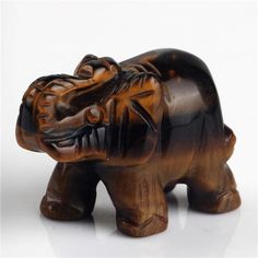 Figurines & Miniatures Home Decor Temperate 1pc K9 Crystal Pig Figurines Miniatures Glass Animal Miniature House Decoration Fengshui Crafts Cute Ornaments Mo 011