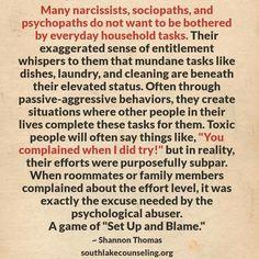 Sense of entitlement #hiddenabuse #healingfromhiddenabuse #psychologicalabuse