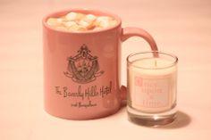 beverly hills hotel hot chocolate