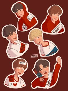 Don't need your love by Nct dream Pop Stickers, Printable Stickers, Nct Logo, Journal Stickers, Aesthetic Stickers, Phone Cover, Kpop Groups, Sticker Design, Nct Dream