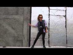 Iraniërs die 'Happy' dubben aangehouden voor 'vulgariteit'