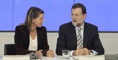 Bárcenas y la cúpula del PP niegan los sobresueldos en B probados con documentos