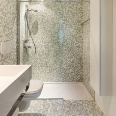 Advice, tricks, together with resource beneficial to obtaining the most ideal end result and coming up with the maximum usage of Diy Bathroom Shelf Stone Bathroom Sink, Modern Bathroom Faucets, Small Bathroom With Shower, Big Bathrooms, Steam Showers Bathroom, Master Bathroom, Gray Shower Tile, Walk In Shower Enclosures, Bathroom Partitions