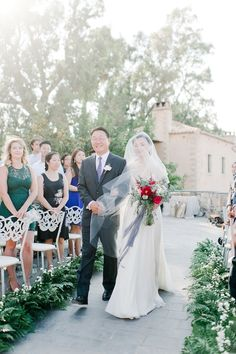 Ultra Chic Burgundy Wedding in Monemvasia Greece Wedding, Burgundy Wedding, Basic Colors, Wedding Styles, Table Decorations, Chic, Inspiration, Collection, Shabby Chic