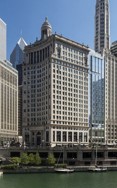 Highly Anticipated LondonHouse Chicago, Curio Collection by Hilton Opens Its Doors on May 26, 2016 | Business Wire