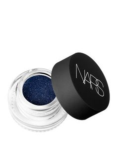 NARS Eye Paint A great gift and it's a great product for Holiday looks, its very pigmented and you can use it with a brush to create bold liner looks or to ehance you overall eye look or using it to amp up a smoky eye.