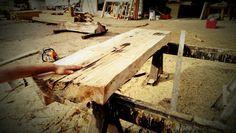 Produzione e vendita diretta senza intermediari, prezzi ridotti e qualità TOP tutta la collezione la trova in vendita su www.designxtutti.com