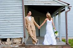 Thousand Oaks Wedding at Sherwood Country Club by Bwright Photography ...