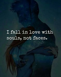 Applicable to both real life and fiction, I think. True Quotes, Book Quotes, Words Quotes, Qoutes, Autumn Quotes And Sayings, Sad Sayings, Meaningful Quotes, Inspirational Quotes, Badass Quotes