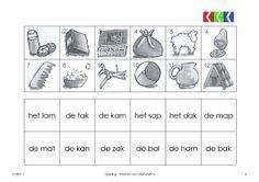 Diy Doll, Mini, Education, Reading, School, Stage, Spelling, Om, Parenting