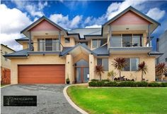 real estate photography services in Albany, WA California Real Estate License, Albany Western Australia, Real Estate Photographer, The Gables, Photography Services, Real Estate Investing, Online Courses, Interior And Exterior, Beautiful Homes