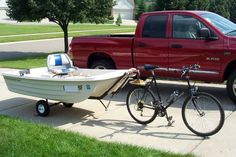 <<Go to the webpage to learn more on boats for sale. Check the webpage to find out more>>>>>> Our web images are a must see! Buy A Boat, Diy Boat, Wheelbarrow Wheels, Fishing Boats For Sale, Atv Accessories, Boat Trailer, Base Jumping, Used Boats, Boater