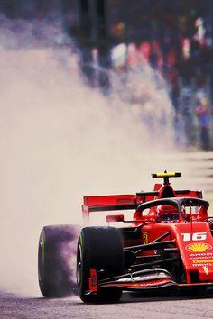 the beauty of Formula 1 in pictures — → Charles Leclerc : Italian GP 2019 Ferrari F80, Ferrari F12 Tdf, Maserati, F1 Racing, Drag Racing, Ferrari F12berlinetta, F12 Berlinetta, Formula 1 Car, Nissan 370z