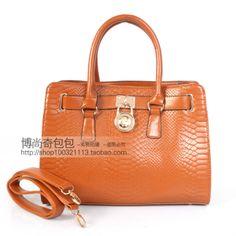 Wholesale Vintage Roberto Cavalli Handbags 0039 designer handbags online outlet, wholesale designer handbags for cheap,. Wholesale Michael Kors ...