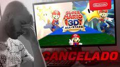 Super Mario All Stars, Super Mario 3d, Tony Hawk, Gta, Antena Tdt, Xbox One, Grand Prix, Nintendo, Video Games