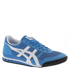 Onitsuka Tiger Ultimate 81 Running Shoe Running Shoe Reviews f783a3ad6