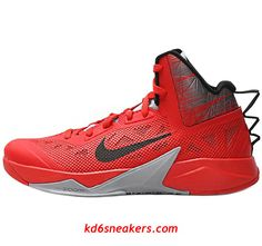 b05d70410498 24 Best Discount Nikes images